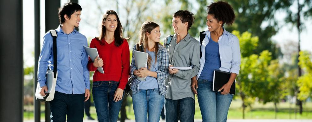 Calendrier Sorbonne 2021 2022 Procédures d'inscription des étudiants internationaux | Sorbonne